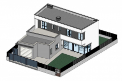 Solventa6_Habitatge_Unifamiliar_01