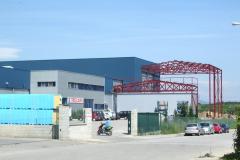 Solventa6_Industria_carnica_01