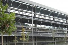 Parc-UdG-1