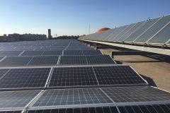 Solventa6_projectes_fotovoltaica_enginyeria