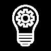 Solventa6_Projectes_Mesa de trabajo 1